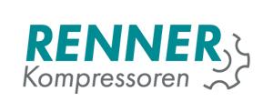 RENNER_Kompressoren_Logo_2014_19